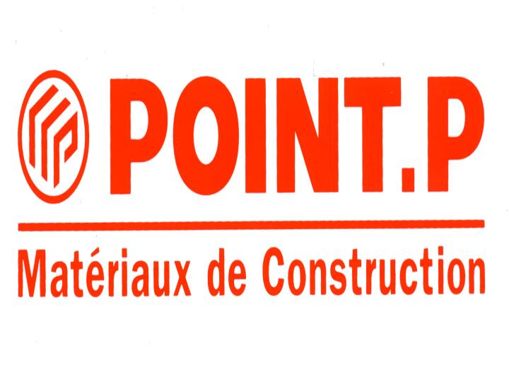 Point p - Point p aubagne ...